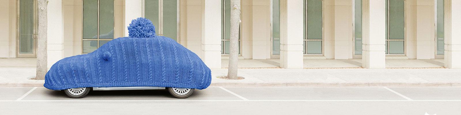 car-insurance-karaj