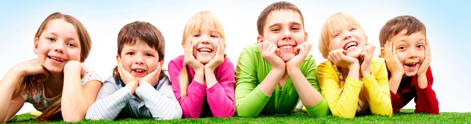 kids-insurance-karaj
